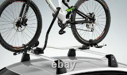 BMW Genuine Touring Bike/Cycle Holder Carrier Rack 82712166924