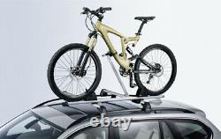 BMW Genuine Touring Bike/Cycle Holder Carrier Rack 82712166924