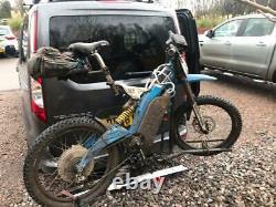 E Bike, Mountain Bikes, Motorbike, Cycle Carrier/rack E Bikes