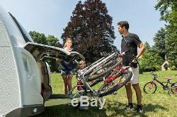 Fiamma Caravan Active A Frame 2 3 Carry Bike Bicycle Cycle Rack Carrier