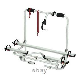 Fiamma Carry Bike Caravan XLA Pro A Frame Cycle Bicycle Rack Carrier