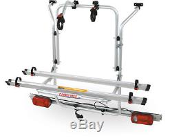Fiamma Carry Bike Mercedes Viano Vito 2004+ Rack Cycle Carrier 02093-75- K