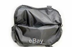 For Brompton Bike Bag Messenger Bag Front Bag Carrier Bicycle Bag Shoulder Bag