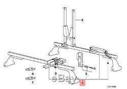 Genuine BMW Racing Bike/Cycle Holder Carrier Roof Rack 82722326514