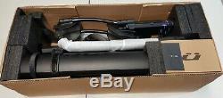 NEW KUAT NV BASE 2.0 + 2 Bike Add-On Extension Car Rack Carrier Matte Black