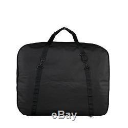 RockBros Folding Bike Carrier Bag Carry Bag Easliy Carry Bag with Storage Bag UK