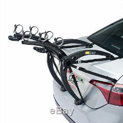 Saris Bones 3-Bike Bike/Cycle Carrier