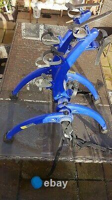Saris Bones 3, Bike Car Rack Carrier, Nearly New