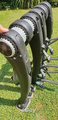 Saris Superbones 3 Bike Carrier