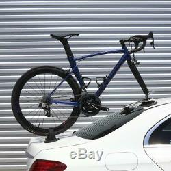 SeaSucker Talon Bike Rack Sports Cars Hatchback Bike Carrier BRAND NEW