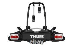 THULE VeloCompact 925 2 Bike Cycle Carrier
