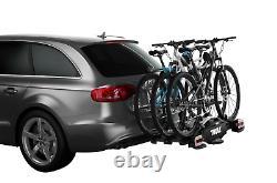 THULE VeloCompact 927 3 Bike Cycle Carrier