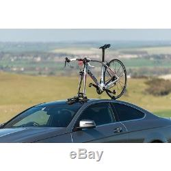 Talon Vacuum / Sucker Bike Bicycle Rack / Carrier -ideal For Convertible / Coupe