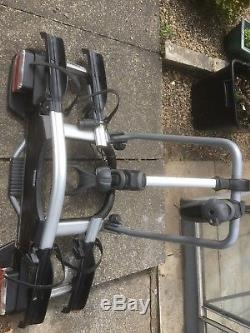 Thule 2 Bike Carrier