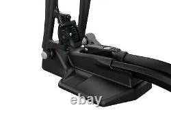 Thule 564001 FastRide Fork Mounted Bike Cycle Carrier Roof Mounted NEW 2021