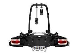 Thule 925 VeloCompact 2-Bike Cycle Carrier BRAND NEW & IN STOCK