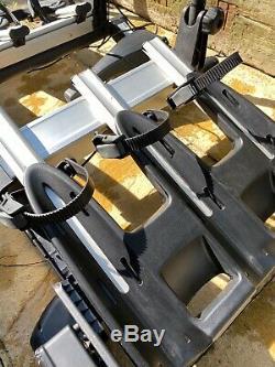 Thule 927 Velo compact 3 / Three Bike / Cycle Carrier Rack
