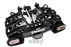 Thule 927 Velo compact 3 / Three Bike / Cycle Carrier Rack