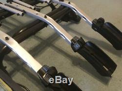Thule 9403/9503 3 Bike Tow Bar Carrier