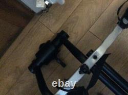 Thule 9403 Tow Bar 3 Bike Rack Cycle Carrier