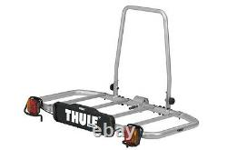 Thule 949 Easybase Carrier Brand New & In Stock New For 2020