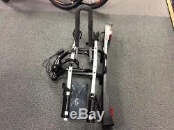 Thule 9502 RideOn 2 Bike Towball bike rack Carrier Mount