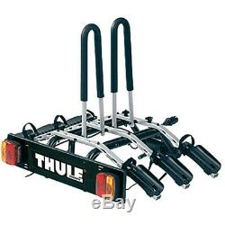 Thule 9503 Rideon 3-Bicycle Cycle Bike Towball Carrier