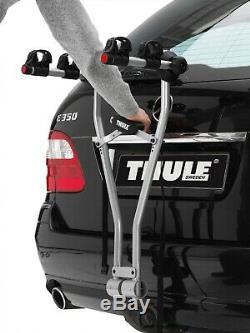 Thule 970 Xpress 2 Bike Cycle Carrier Rack SOLD