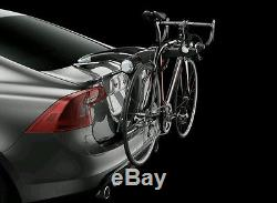 Thule 991 RaceWay 2 / Two Bike Cycle Carrier