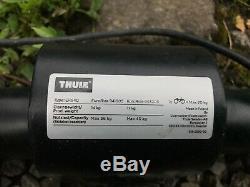 Thule Bike Carrier