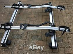 Thule Bike Carrier, proride cycle carriers and roof bars