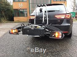 Thule Bike Cycle Carrier