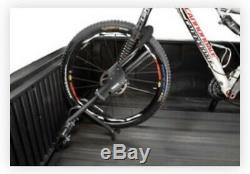 Thule Insta-Gater Bike Carrier