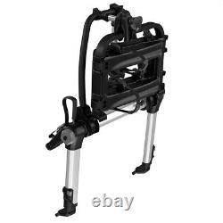 Thule OutWay 2 Bike Platform Rear Mounted 2 Cycle Carrier