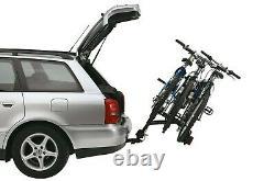Thule RideOn 3 Bike 950300 TowBar Cycle / Bike Carrier