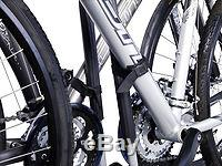 Thule RideOn 9502 2 Bike Cycle Carrier Towbar Mounted
