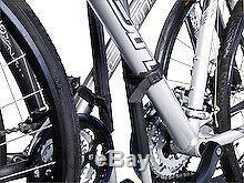 Thule Rideon 9502 2 Bike Tow Bar Mounted Cycle Carrier Road Mountain Racing Bmx