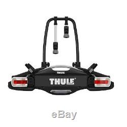 Thule Velo Compact 2 bike carrier this is the new 2016 Velocompact cycle rack