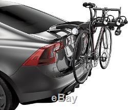 Thule raceway 992 3 Bike Rear Mounted Cycle carrier