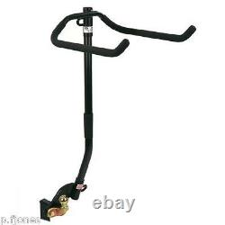 Witter Towbar Mounted 3 / 4 Three / Four Bike Cycle Carrier ZX98