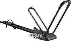Yakima HighRoad Roof Rack Tray Carrier 1-Bike